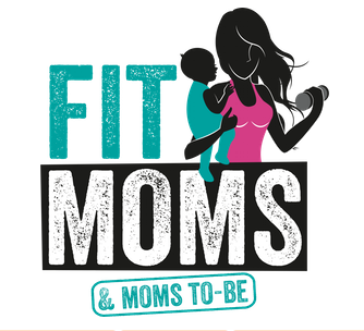 Fit Moms & Moms-to-be Virtual 5K
