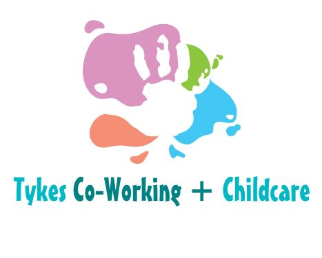 Creating a Work Space for San Antonio Parents