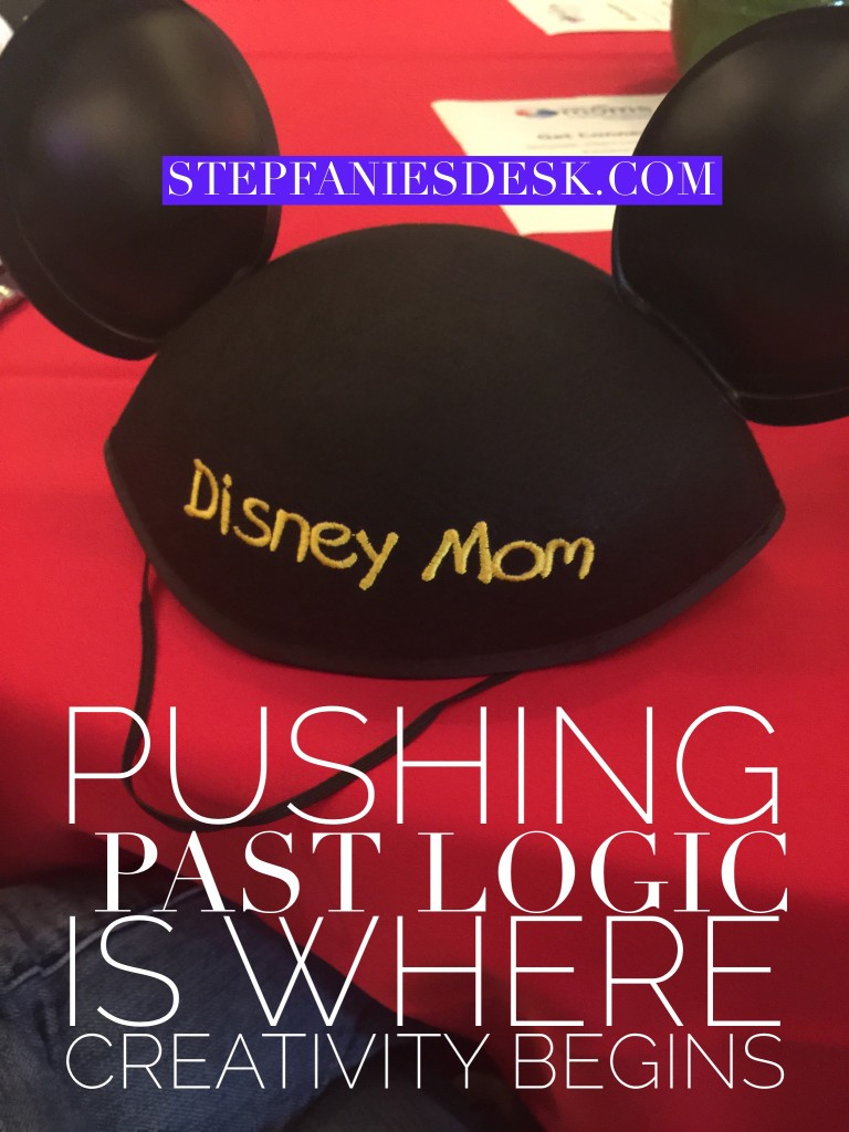 #DisneySMMC Austin Recap: Learning and Tons of Fun!